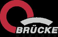 Logo der Brücke München