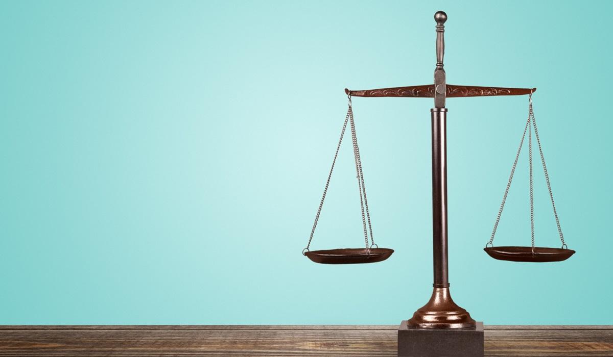 Mediation in Strafsachen